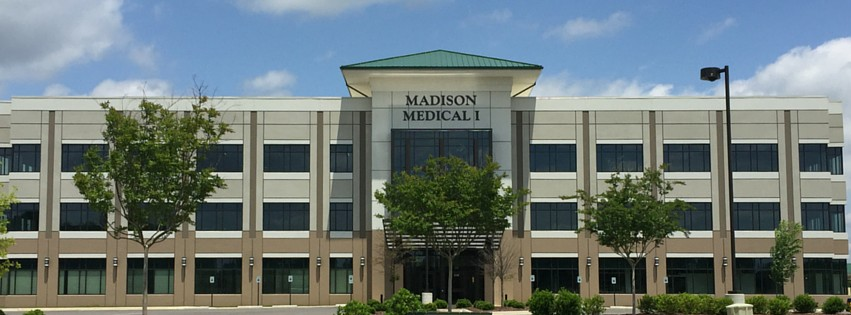 Madison Medical l